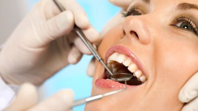 Affordable Dental Insurance - A Rare But Necessary Commodity