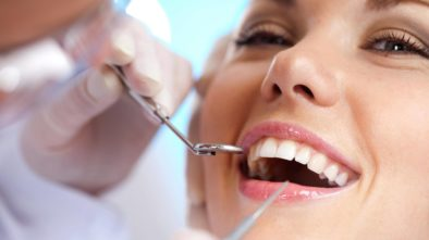 An Affordable Dental Insurance - 3 Ways Telling You How to Choose