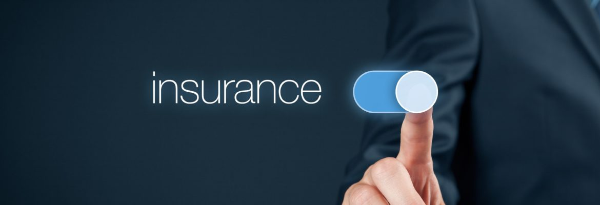 Budget Home Insurance Keeps You Protected at a Price That's Right For You