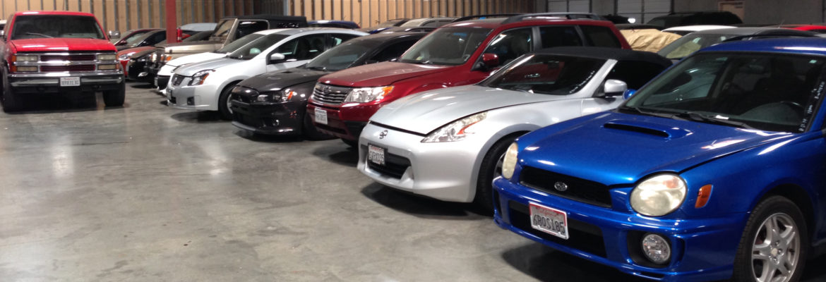Finding Low Priced Car Insurance Online Is Easy
