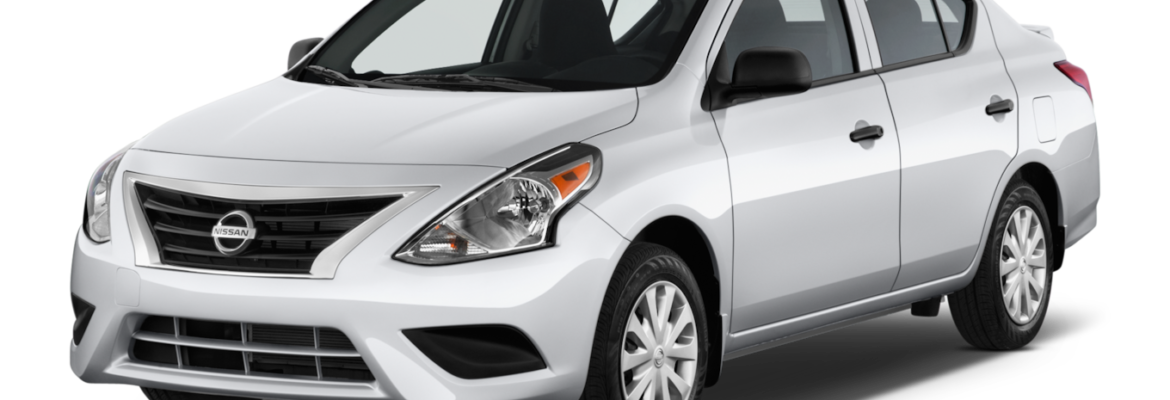 How Auto Loans With Bad Credit Are So Accessible for Everyone