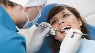 How Much Do Discount Dental Plans Cost?