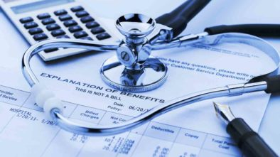 Insurance Billing For Reusable Tens Electrodes and Other Chronic Pain Products