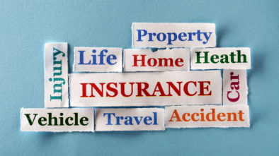 Life Coach Indemnity Insurance Can Make Your Professional Life Easy