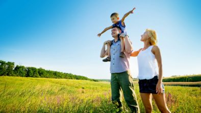 Medical Insurance - What it is and Savings Tips