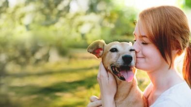 Pet Insurance - The Way to Financial Security and Peace of Mind