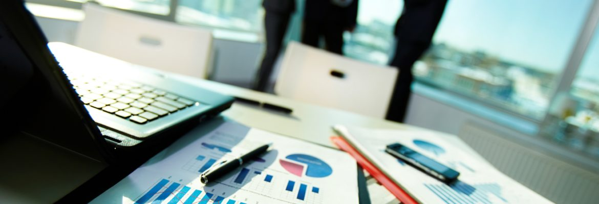 Professional Indemnity Insurance - An Important Requirement?