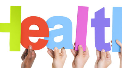 The Benefits of Private Medical Health Insurance