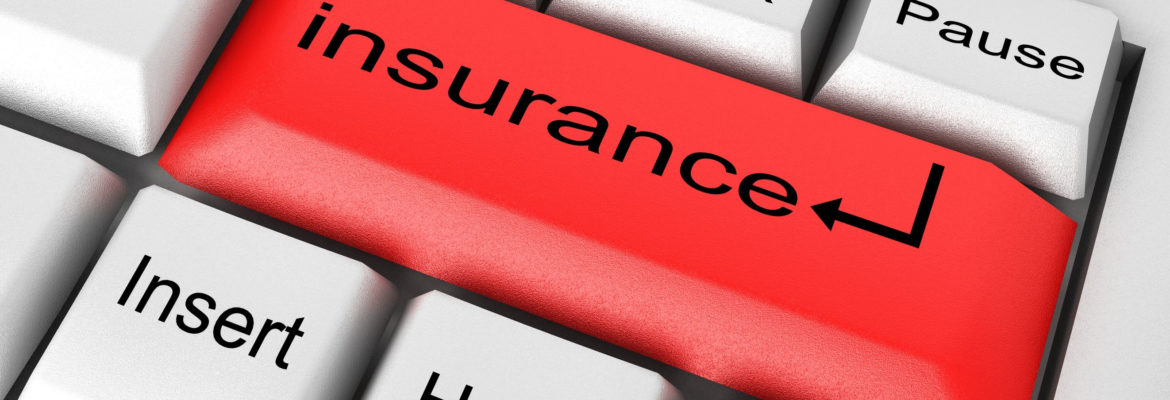 The Trainer Indemnity Insurance Helps Protect Against Unwanted Professional Litigation Expenses